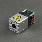 głowica laserowa PLH3D-2W